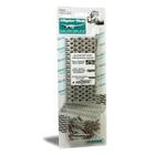 "10"" Alligator® Rivet Fasteners — Stainless Steel"