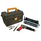 "14"" Alligator® Rivet Multi-Rivet Installation Tool Box Kit"