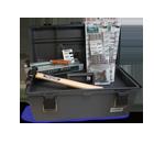 "14"" Alligator® Rivet Tool Box Kit"