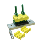 "12"" Alligator® Ready Set™ Staple Fastener Installation Tool"