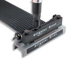 """14"""" Alligator® Rivet Multi-Rivet Installation Tool"""