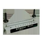 """14"""" Alligator® Rivet Hand Applicator Installation Tool"""