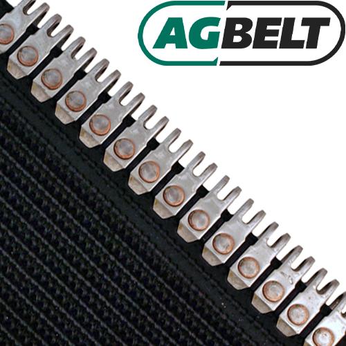 AG Belt Website - 7