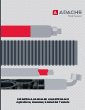 Apache | Trico Industrial Hose Care & Maintenance Booklet