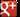 Apache Google+