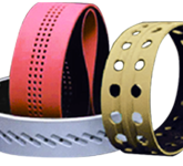 Specialty & Custom Belt Fabrications