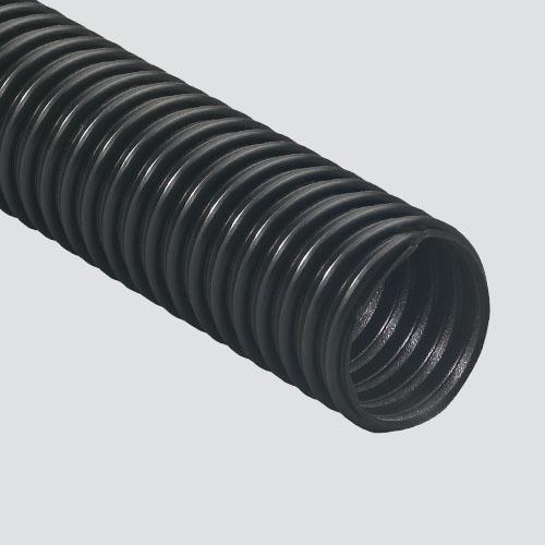 """2-1/2"""" Polyethylene Ducting Hose — Bulk/Uncoupled"""