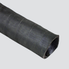 EPDM Rubber Suction Bulk Hose