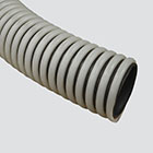 "2"" Air Seeder Ducting Hose — Bulk/Uncoupled"