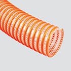 Low Temperature Heavy-Duty Suction and Discharge Hose