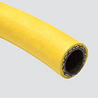 "1"" 500 PSI MSHA Approved Multipurpose Hose — Bulk/Uncoupled"