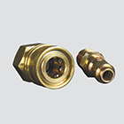 """1/4"""" Quick Disconnect Pressure Washer Adapter Set"""