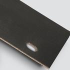 "3"" x 32.63"" 3-Ply Light Impression Top Starter Flap"