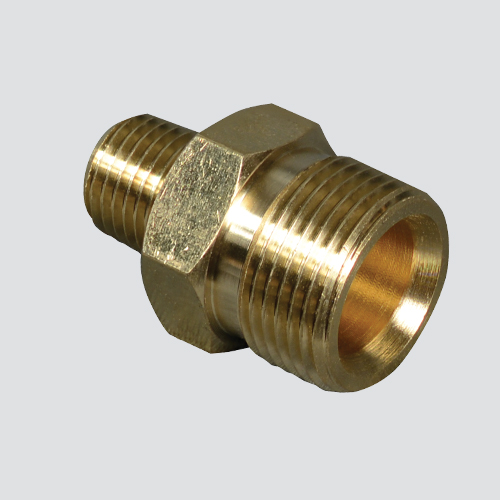 4000 PSI Metric Replacement Pressure Washer Gun Kit