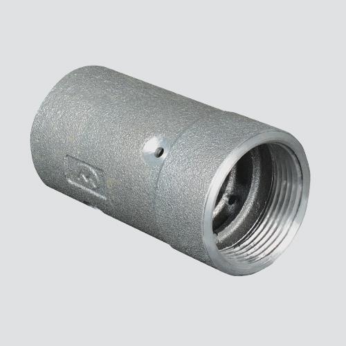 "3/4"" Aluminum Sandblast Nozzle Holder"