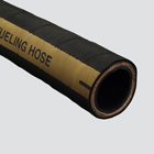 "1"" Aviation Refueling Hose — Bulk/Uncoupled"