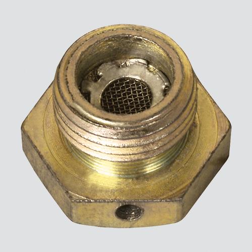 """1/2"""" Hydraulic Breather Vent Plug"""