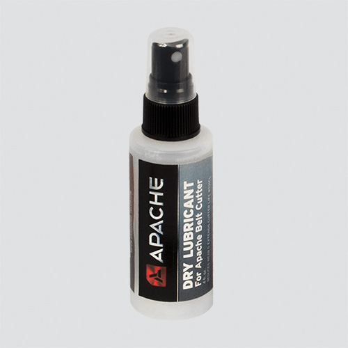 """13"""" Apache Belt Cutter Maintenance Kit"""