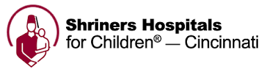 Shriners Hosptial for Children Logo