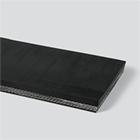 4-Ply 440# 1/4 x 3/32 400° Maxi-Heat