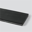 3-Ply 330# 1/4 x 1/16 400° Maxi-Heat