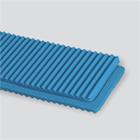 Volta FEMB-3.5 IRT Homogeneous Blue TPE Rooftop x Embossed