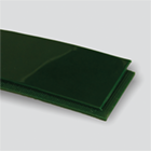 Volta FEZ-2.5  Homogeneous Green TPE Smooth x Embossed