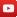 Apache YouTube