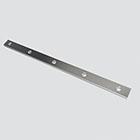 "13"" Apache Replacement Belt Cutter Anvil"